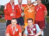 1 FC Basil Nine Times Premier Division Winners Summer 2017