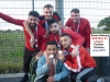 1 Seven Nations Premier Division Winners Spring 2019