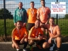 3 SMFC League 1 Winners Spring 2019