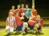 6 KFC League One Winners Spring 2011