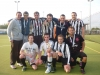 4 Sid FC League One Winners Spring 2012